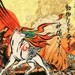 Why Turn a Myth into a Game, Part 1: How Okami Reinvented the Kojiki