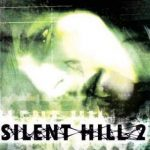 Does Silent Hill 2 Belong in the Video Game Canon?