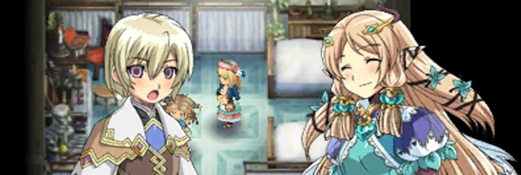 Mörka själar 2 multiplayer matchmaking