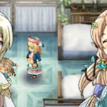 Press 'A' to Marry: The Narrative Value of Romance in Rune Factory 4