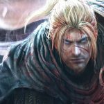 What Went Wrong with Cracked: The Story of the Worst Video about Nioh