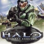 Does Halo: Combat Evolved Belong in the Video Game Canon?