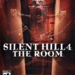 Does Silent Hill 4 Belong in the Video Game Canon?