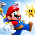 Does Super Mario Sunshine Belong in the Video Game Canon?