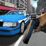 Does Grand Theft Auto III Belong in the Video Game Canon?