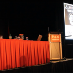 From PAX South 2018: Which Games Belong in the Video Game Canon?