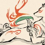 Critical Review: Okami's Lessons on Religion, Video Games, and Storytelling