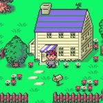 A Guide to Nihilism in EarthBound