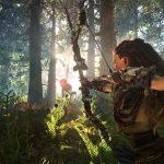 Beyond Main Quests: How Horizon Zero Dawn's Gameplay Killed its Story