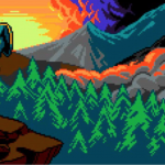 Does Shovel Knight Belong in the Video Game Canon?