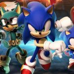 Birth of a Hero: The Problem of Custom Characters in Sonic Forces