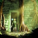 Hero of Time: What Makes a Zelda Game a Zelda Game?