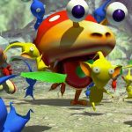 Does Pikmin Belong in the Video Game Canon?