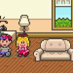 How EarthBound Brought Fatherhood to Gaming