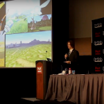 PAX East: Can Fan Fiction Teach Us About the Official Zelda Timeline?
