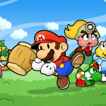Does Paper Mario: Thousand-Year Door Belong in the Video Game Canon?