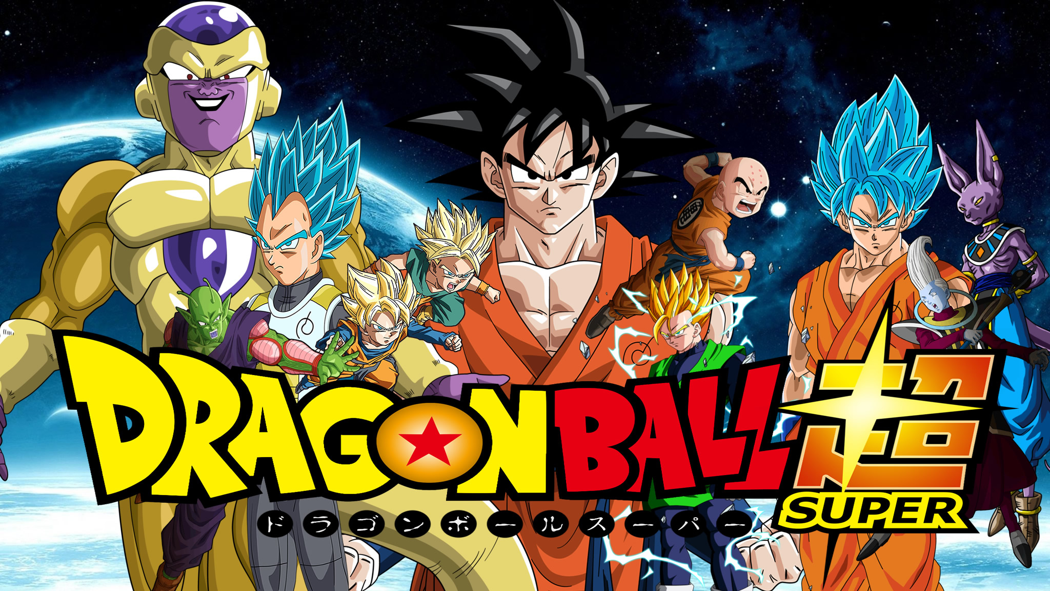 Does Dragon Ball Xenoverse Belong in the Video Game Canon?
