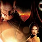 Does Knights of the Old Republic Belong in the Video Game Canon?