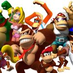Does Donkey Kong 64 Belong in the Video Game Canon?