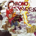 Does Chrono Trigger Belong in the Video Game Canon?