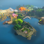The Importance of Context in Gaming: A Case Study of The Witness
