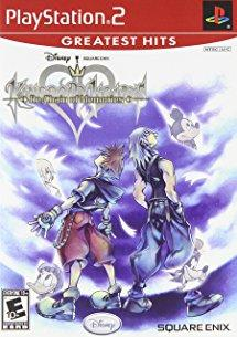 Image result for re:chain of memories