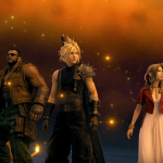 Apocalypse Soon? Final Fantasy VII Remake as Apocalyptic Literature