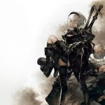 The Second Impact of NieR: Automata's Ending E