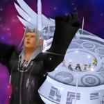 Understanding Xemnas in Kingdom Hearts II