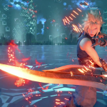 """Final Fantasy VII Remake is the Template for """"Grown-Up"""" JRPGs"""